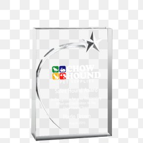 Employee Certificate - Product Design Brand Font Rectangle PNG