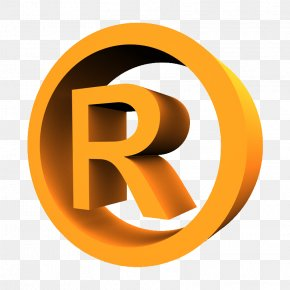 Copyright - Registered Trademark Symbol Copyright Clip Art PNG