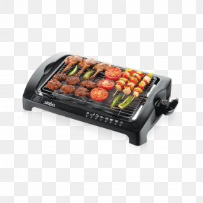 Barbecue - Campingaz Barbecue 1 Series Compact Ex Cv Elektrogrill Grilling Holzkohlegrill PNG