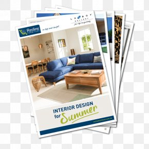 Interior Furniture - Furniture Interior Design Services House PNG
