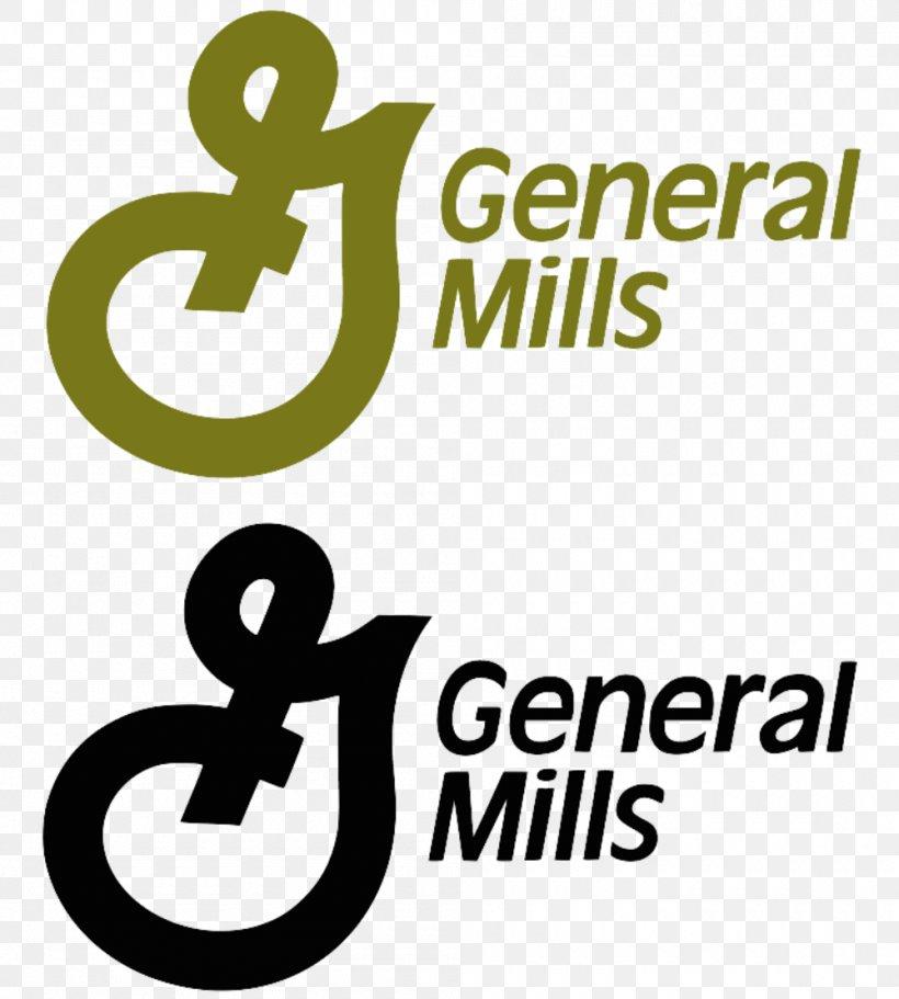 Logo Brand Product Font Human Behavior, PNG, 1000x1111px, Logo, Area, Behavior, Brand, General Mills Download Free