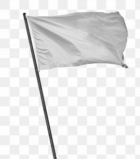 White Flag - White Flag Wait PNG