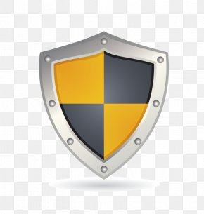 Vector Shield - Computer Security Technical Support Service Malware PNG