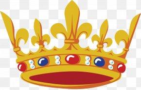 Crown - Crown Diadem Tiara PNG