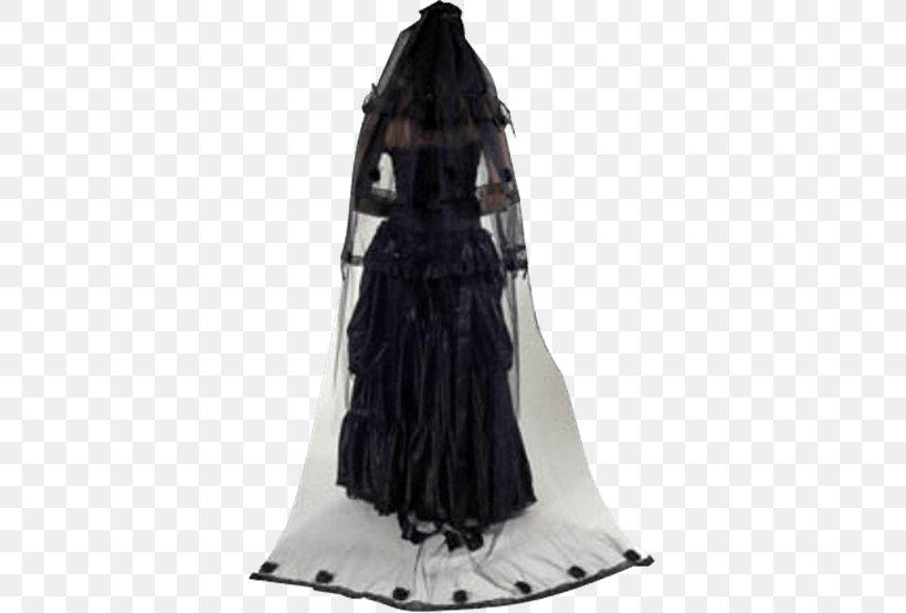 Dress Veil Headband Clothing Bride, PNG, 555x555px, Dress, Bride, Choker, Cloak, Clothing Download Free