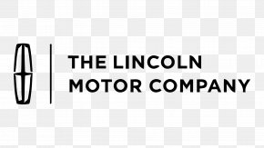 Lincoln Motor Company - Lincoln Motor Company Car Lincoln Navigator Ford Motor Company PNG