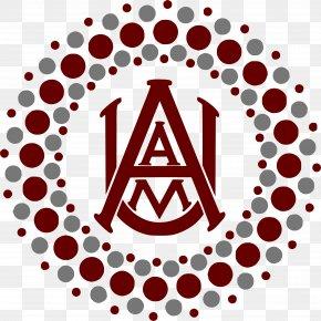 Aamu - Troy University Flag Illustration Vector Graphics Design PNG