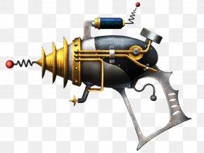 Gun - Weapon Beretta M9 Firearm Pistol Airsoft PNG
