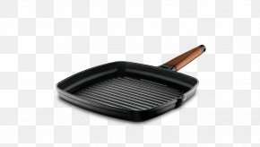 Barbecue - Barbecue Frying Pan Induction Cooking Handle Asado PNG
