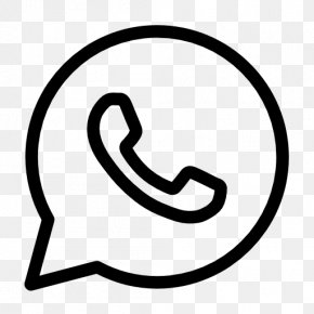 Whatsapp Logo - WhatsApp Icon Logo Clip Art PNG