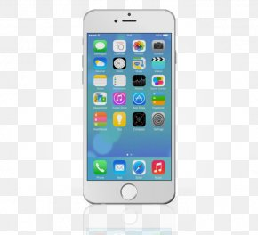 Apple Iphone Clipart - IPhone 6 Plus IPhone 4 IPhone 5 IPhone X IPhone 7 PNG