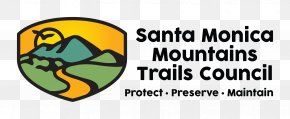 Coastal Pods Wynyard - National Recreation Area Santa Monica Mountains Backbone Trail PNG