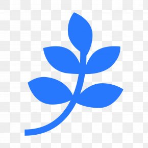 Leaf - Vine Leaf Tree Plant Stem Shape PNG