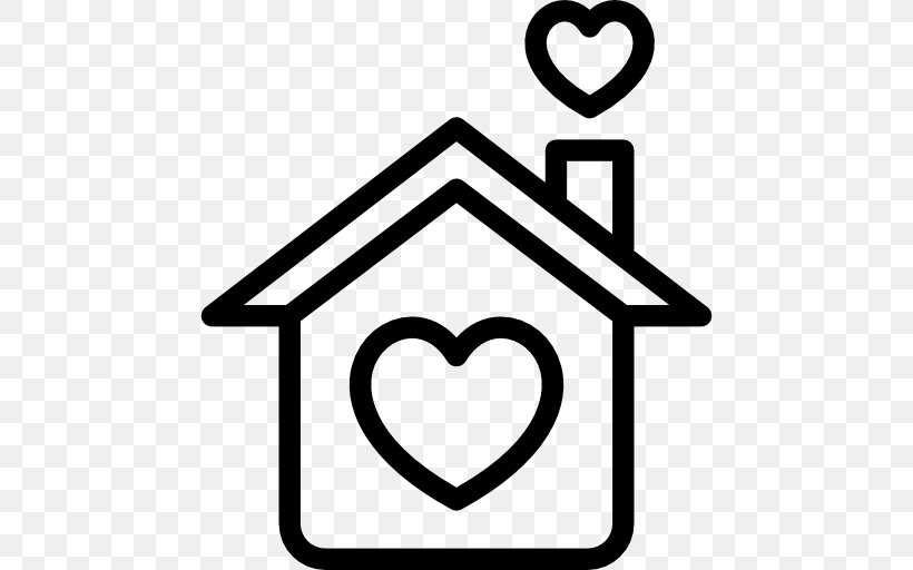 House Kingston Upon Hull Clip Art Png 512x512px House Area Black And White Body Jewelry Building