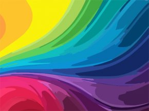 Abstract Cliparts - Free Content Royalty-free Clip Art PNG