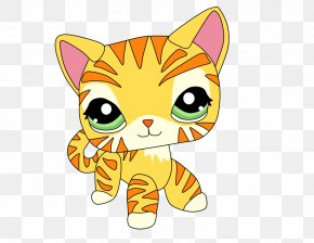Kitten - Kitten Drawing British Shorthair Clip Art PNG