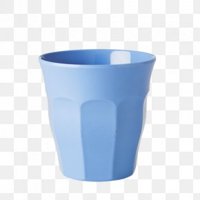 Mug - Mug Plastic Flowerpot Cup PNG