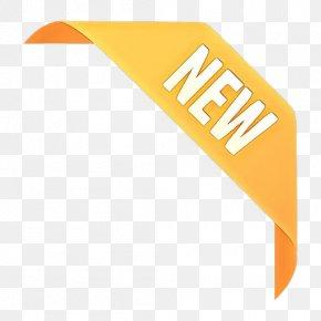 Logo Orange - Orange PNG