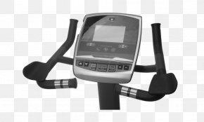Bodyguard - Communication Product Design Electronics Multimedia PNG
