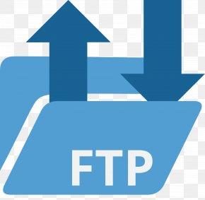 Release - File Transfer Protocol FTPS PDF PNG