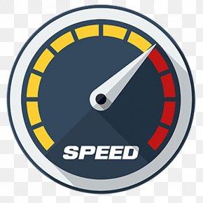 Internet Speed Test - Internet Access Speedtest.net Bandwidth Internet Service Provider PNG