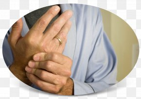 Chronic Disease - Rheumatoid Arthritis Medicine Inflammation Health PNG