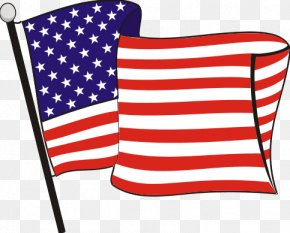 United States - Flag Of The United States Thirteen Colonies Flags Of The World PNG