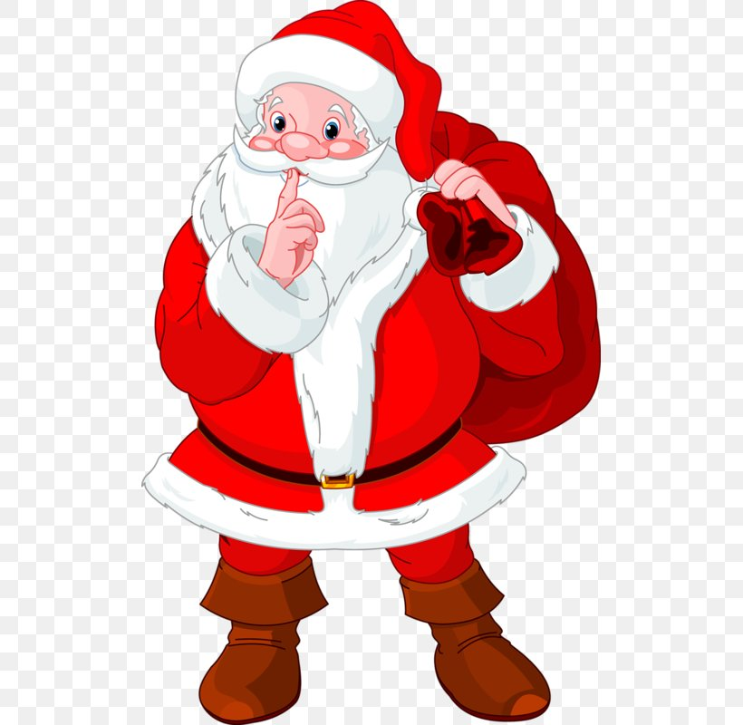 Santa Claus Rudolph Clip Art, PNG, 507x800px, Rudolph, Art, Cartoon, Christmas, Christmas Ornament Download Free