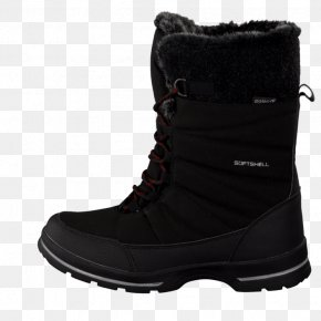 Boot - Snow Boot Shoe Ski Boots PNG