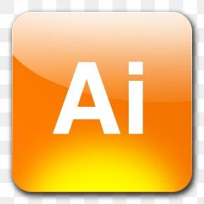 Symbols Ai - Adobe Illustrator Adobe Systems Adobe InDesign PNG