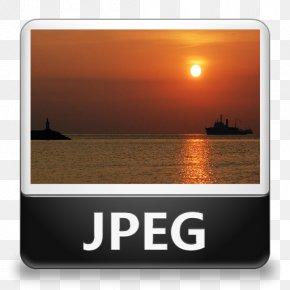 World Wide Web - JPEG File Interchange Format Image File Formats PNG