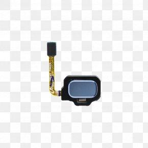 Dual-SIM64 GBCoral BlueUnlockedGSM Samsung Galaxy S8+64 GBCoral BlueAT&TGSM Samsung Galaxy S7Samsung - Samsung Galaxy S9 Samsung Galaxy S8+ International Version PNG