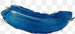 Wave Water - Blue Water Wave PNG