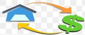 Mortgage Loan Cliparts - Mortgage Loan Mortgage Credit Certificate Money PNG