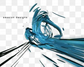 Water Renderings - Rendering Cinema 4D Computer Graphics Texture Mapping PNG