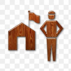 Wood Icon - Wood Flooring Floor Sanding Sandpaper PNG