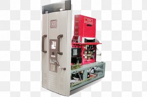 Speed Breaker - Circuit Breaker Electrical Network Electric Potential Difference Electrical Switches TERASAKI ELECTRIC CO.,LTD. PNG