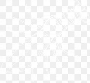 Norway Lobster - White Elephant Gift Exchange Atlanta Logo Cosmetics The Body Shop PNG