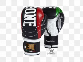 Boxing - Boxing Glove Boxing Glove Muay Thai Sports PNG