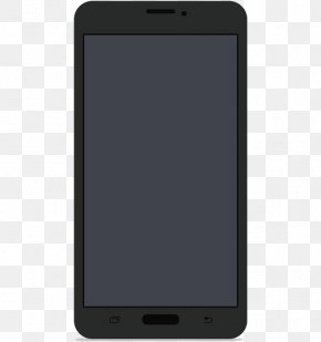 Andrews Phone Model - Feature Phone Smartphone Mobile Phone Accessories Cellular Network PNG