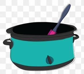 Hot Pot Ingredients - Slow Cookers Melt And Pour Container Bowl Cookware PNG