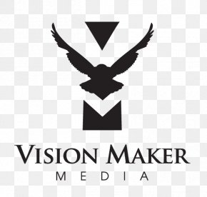 Film Maker - Vision Maker Media Native Americans In The United States Film Producer Documentary Film PNG