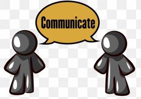 Communication Pictures - Communication Job Respect Coparenting Child PNG