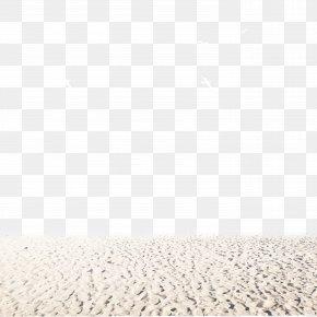 Desert - Hawaiian Beaches Download Desert PNG
