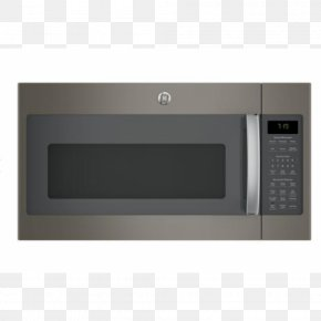 Home Appliance - Microwave Ovens Home Appliance Cooking Ranges Frigidaire PNG