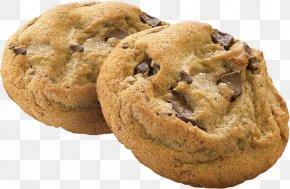 Danish Cookies - Peanut Butter Cookie Chocolate Chip Cookie Biscuits Muffin Baking PNG