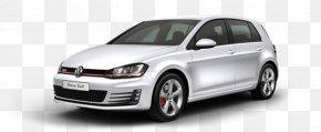 Volkswagen Golf - 2018 Audi A3 Car Volkswagen Golf PNG