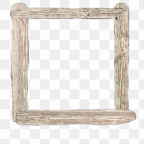/m/083vt Picture Frames Product Design Wood Rectangle PNG
