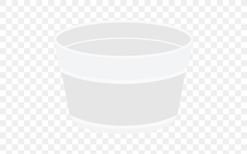Plastic Tableware, PNG, 512x512px, Plastic, Cream, Food, Glass, Ice Download Free