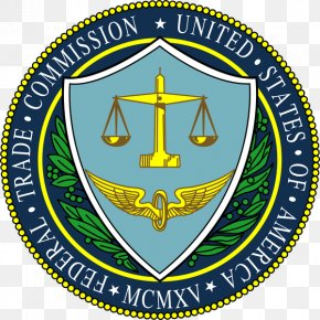 Federal Trade Commission - Federal Trade Commission Identity Theft Fair Credit Reporting Act Consumer Protection PNG